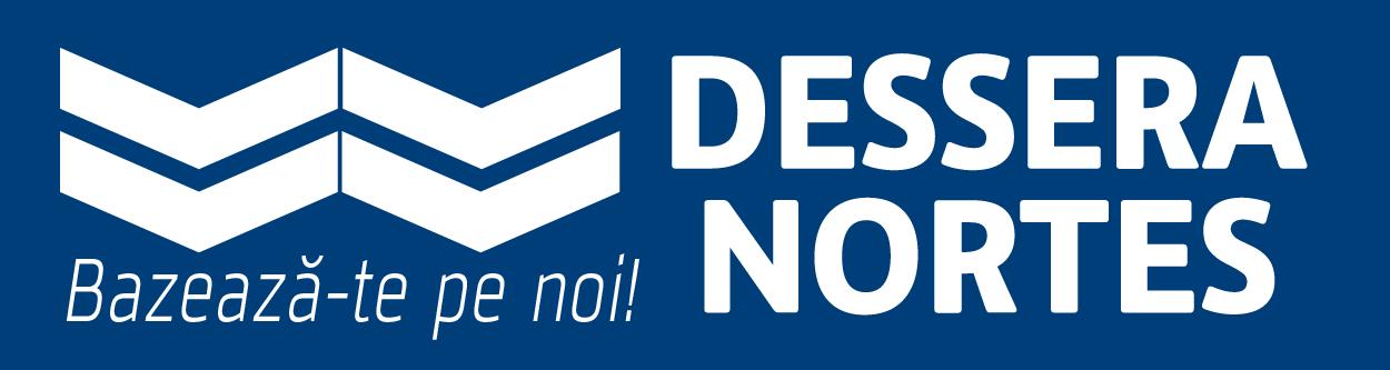 Coltare din carton presat – DESSERA NORTES SRL