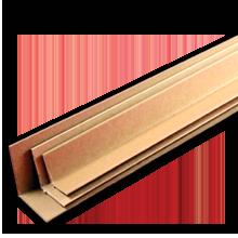 coltar-carton-1
