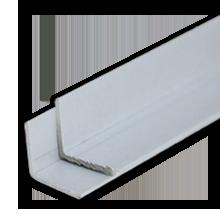 coltar-carton-2