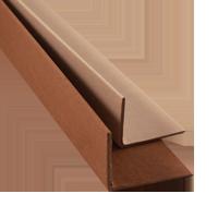 coltar-carton-3